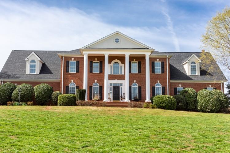 6415 Liberty Highway Pendleton, SC 29670