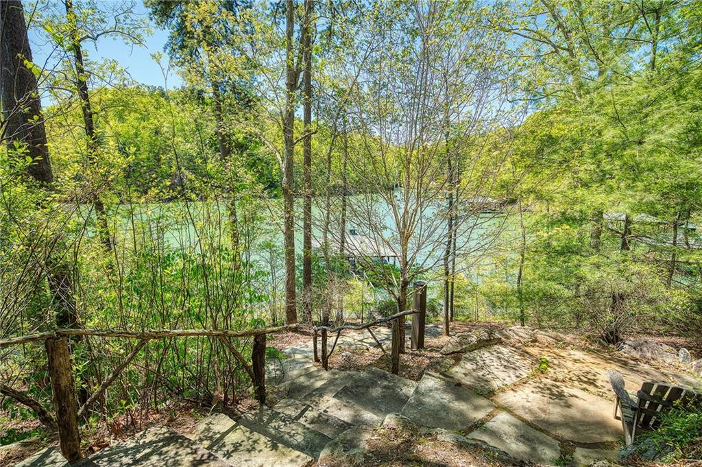 404 Moonlit Trail Salem, SC 29676