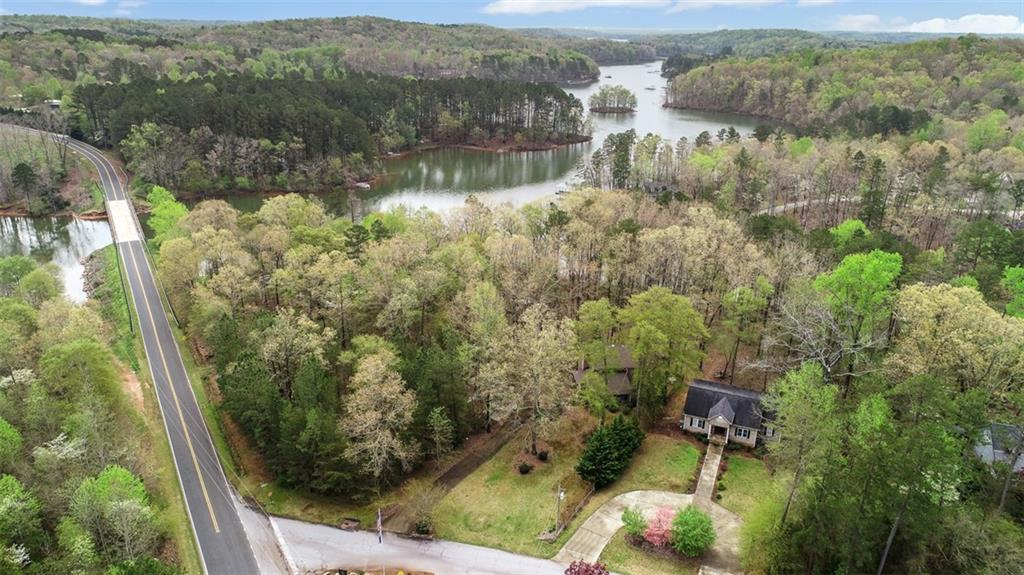 103 Hickory Trail Westminster, SC 29693