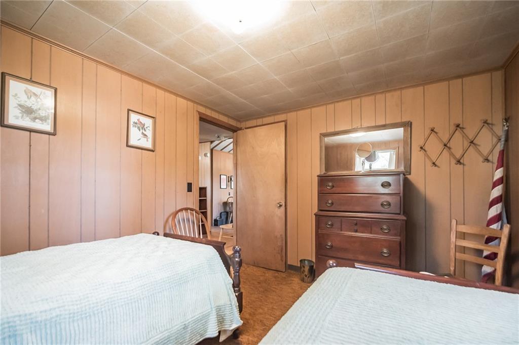 169 Hudgins Lake Road Townville, SC 29689
