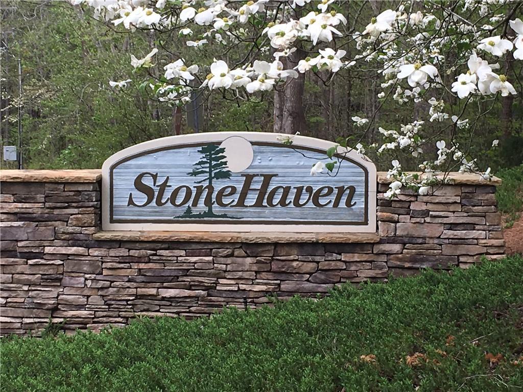 75 Stonehaven Way Seneca, SC 29678