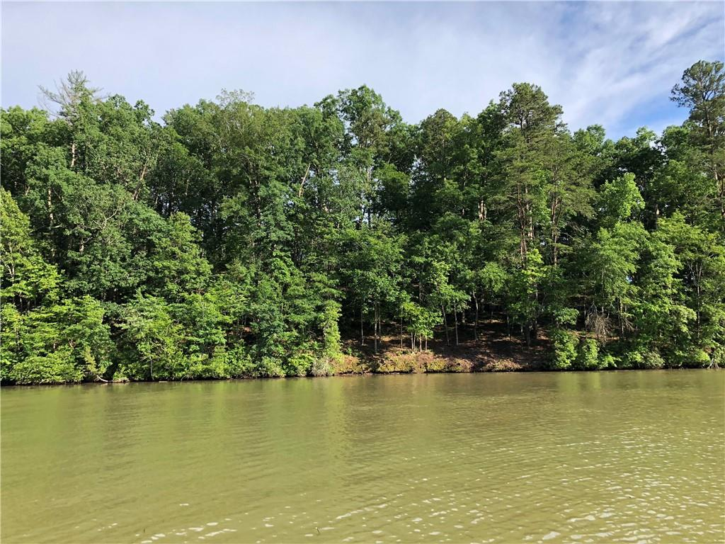 50 Clear Point Trail Seneca, SC 29672