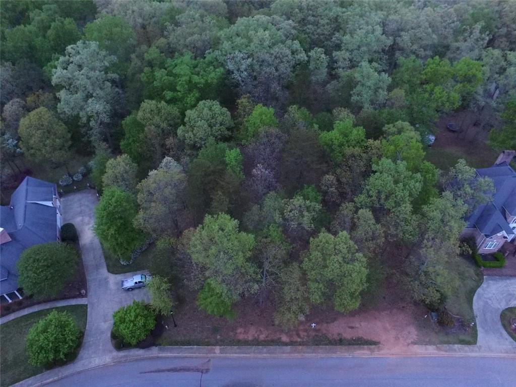 121 Loudwater Drive Anderson, SC 29621