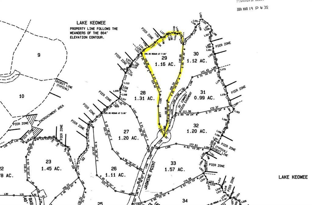 235 Jasmine Point Salem, SC 29676