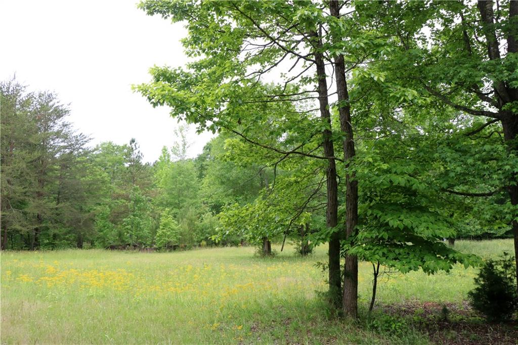 293 Green Pond Road Anderson, SC 29626