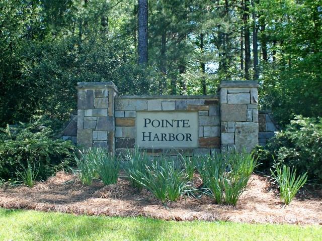 515 Pointe West Drive Seneca, SC 29672