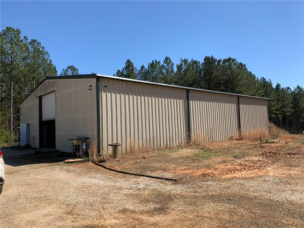 941 Cobb Bridge Road Westminster, SC 29693