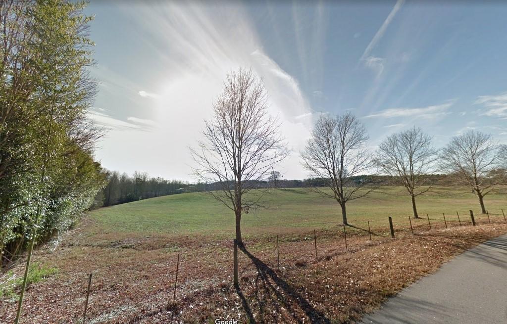 Anderson Highway Easley, SC 29640