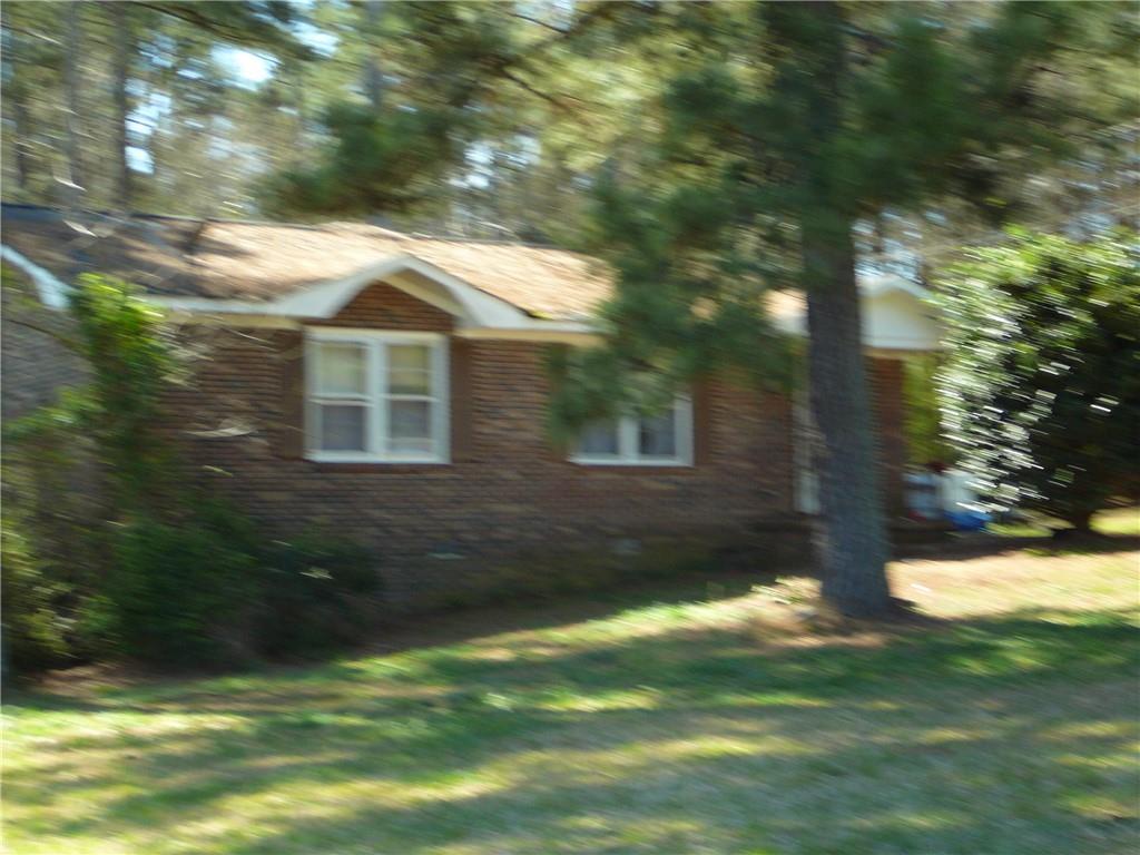 1104 Erskine Road Anderson, SC 29621