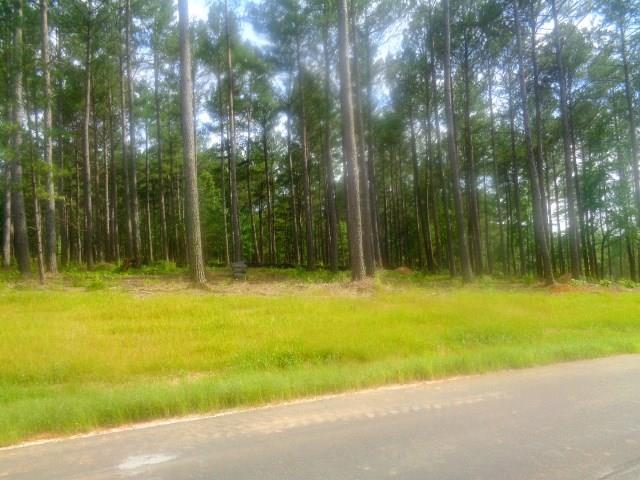 27 View West Drive Seneca, SC 29672