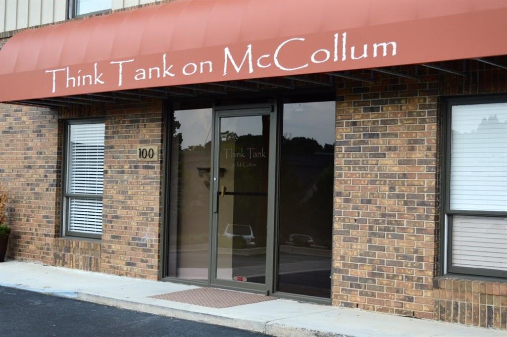 100 Mccollum Street Clemson, SC 29631