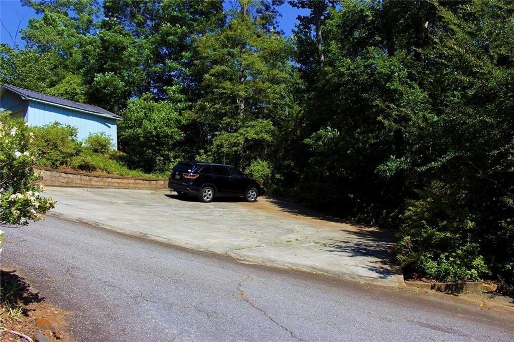 341 Hatteras Ridge Six Mile, SC 29682
