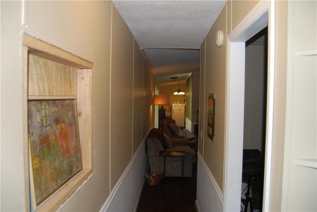 417 Carole Avenue Anderson, SC 29625