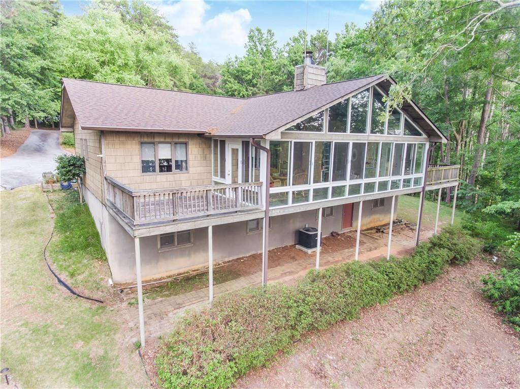 399 Lakemont Drive Westminster, SC 29693