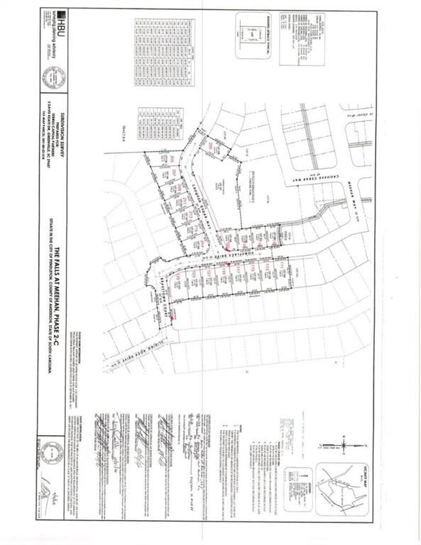 109 Homeplace Drive Pendleton, SC 29670