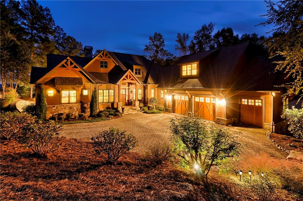 411 Evergreen Trail #+ EB51 & EB53 Salem, SC 29676