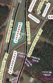 81 Highway Anderson, SC 29624