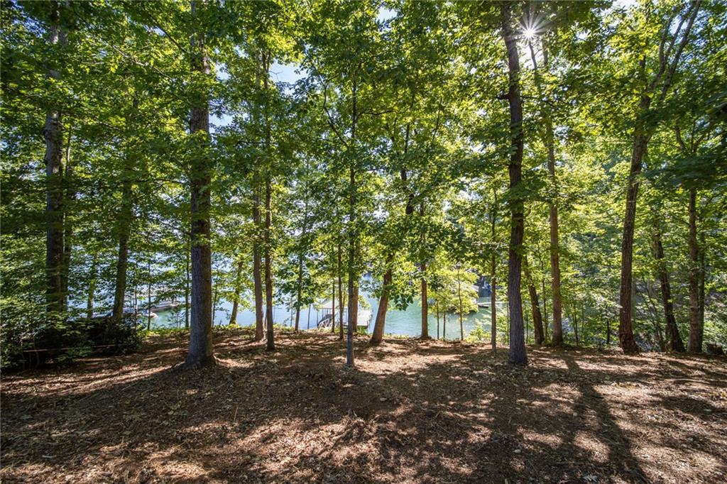 Lot Waterford Pointe Seneca, SC 29672