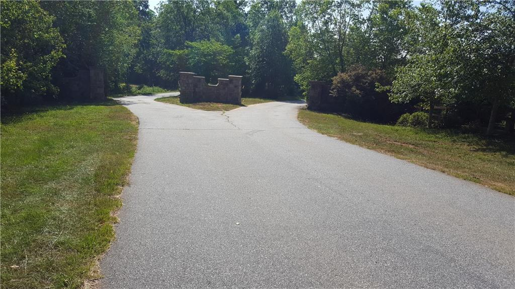 1 Sweetwater View Road #1.45 acres Seneca, SC 29672