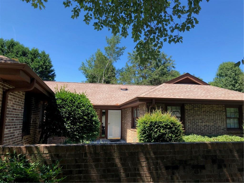 1011 Keystone Lane Clemson, SC 29631