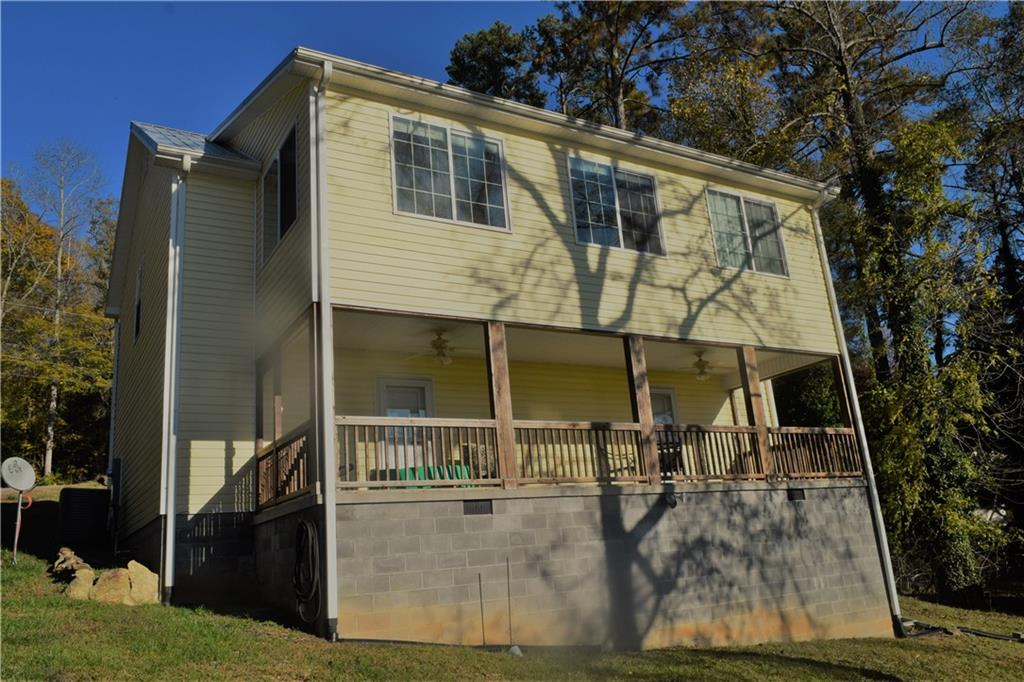 1111 Shirley Drive Anderson, SC 29621