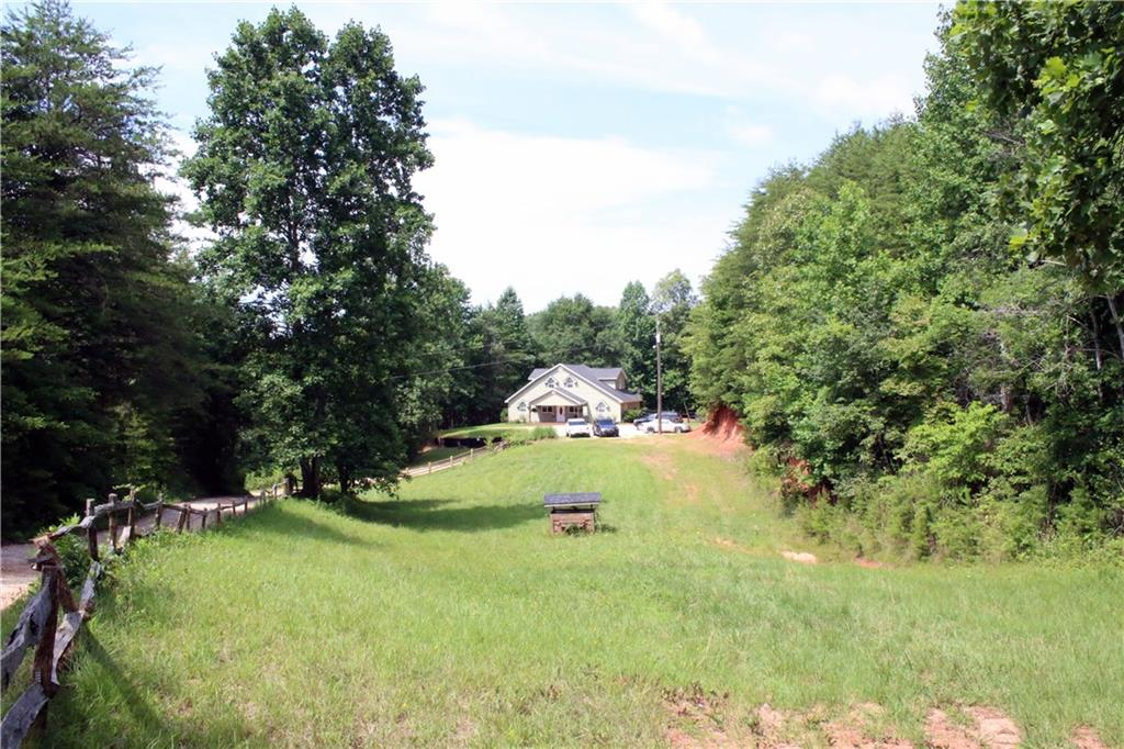 296 Spivey Road Westminster, SC 29693