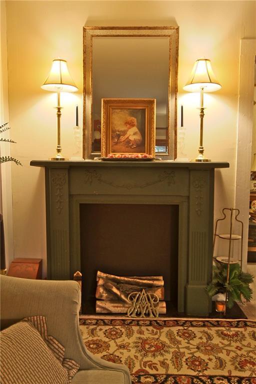 350 Morse Street Pendleton, SC 29670