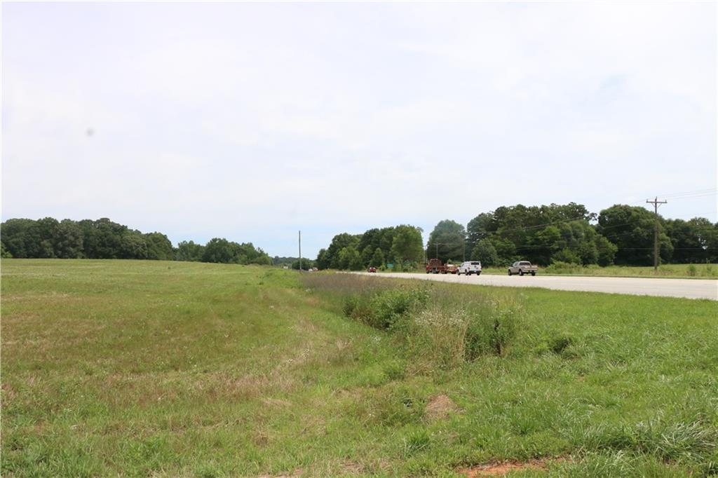 Highway Anderson, SC 29621