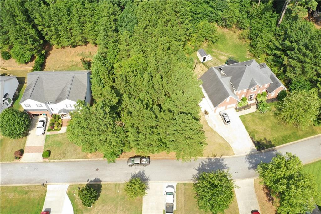 106 James Lawrence Orr Drive Anderson, SC 29621