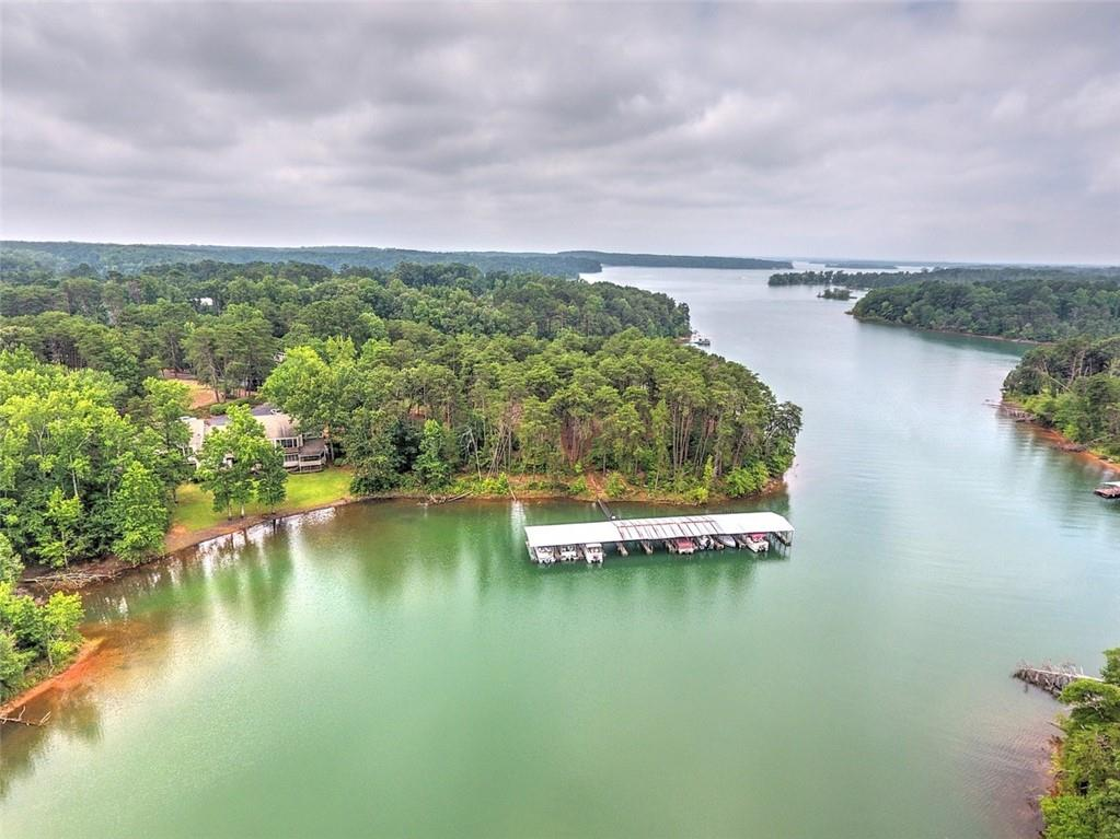 2041 Shelter Point #II 4A Anderson, SC 29626