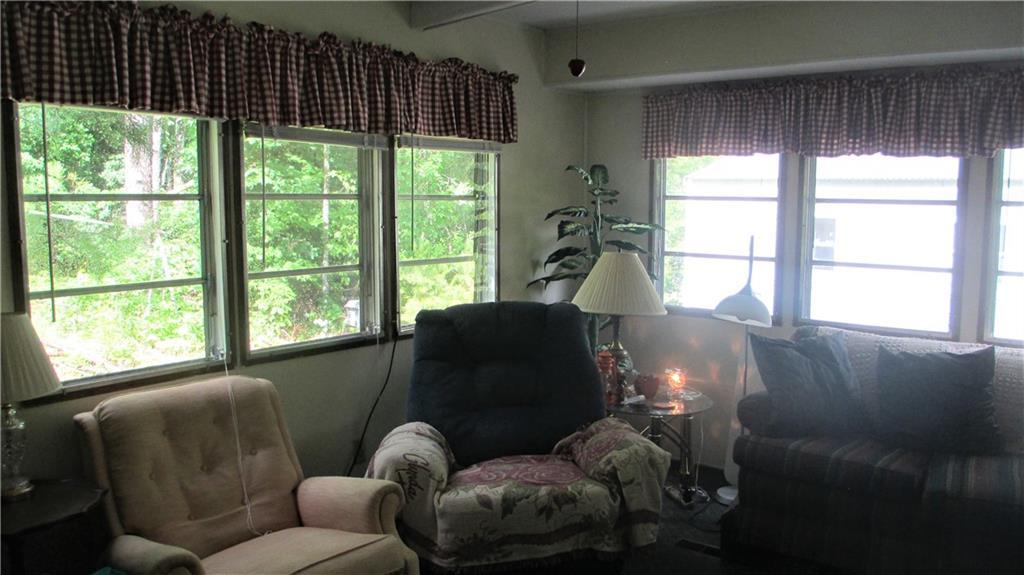 295 Lisa Lane Mountain Rest, SC 29664
