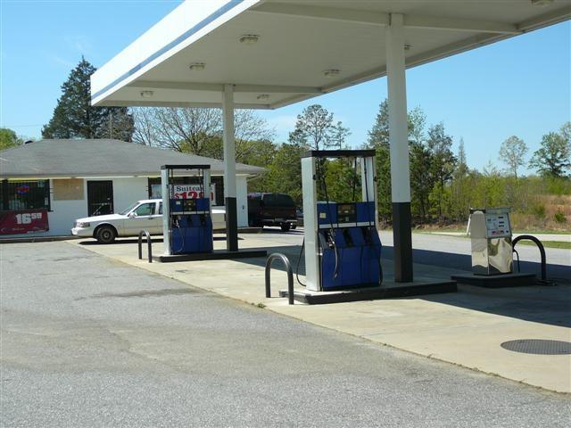 6830 Hwy 187S South Iva, SC 29655
