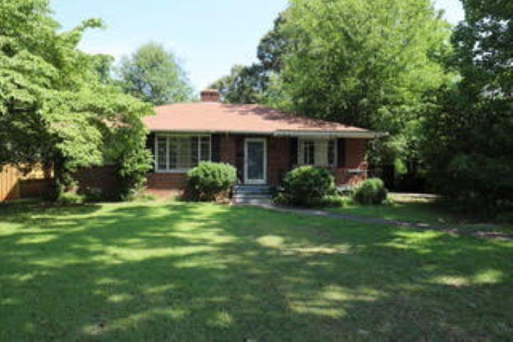 214 Whitehall Road #anderson Anderson, SC 29625