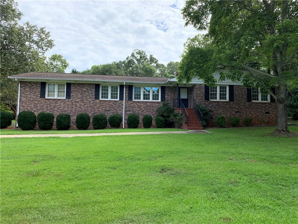 139 Briarcliff Road Central, SC 29630