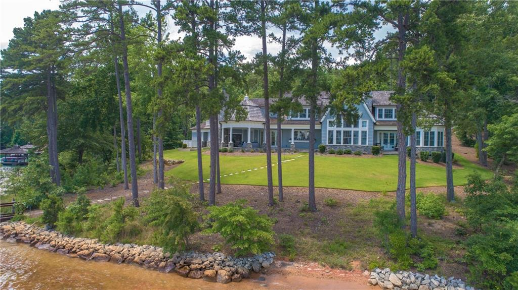 106 Prince Lane Sunset, SC 29685