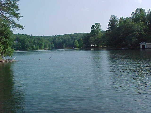Lake Drive Salem, SC 29676