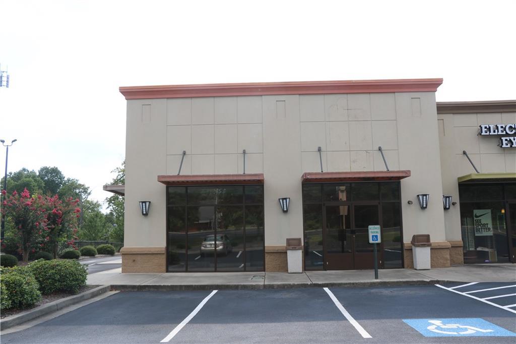 1807 Greenville Street Anderson, SC 29621