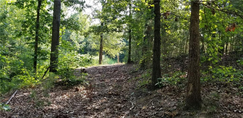 64 Galloping Ghost Road Anderson, SC 29626