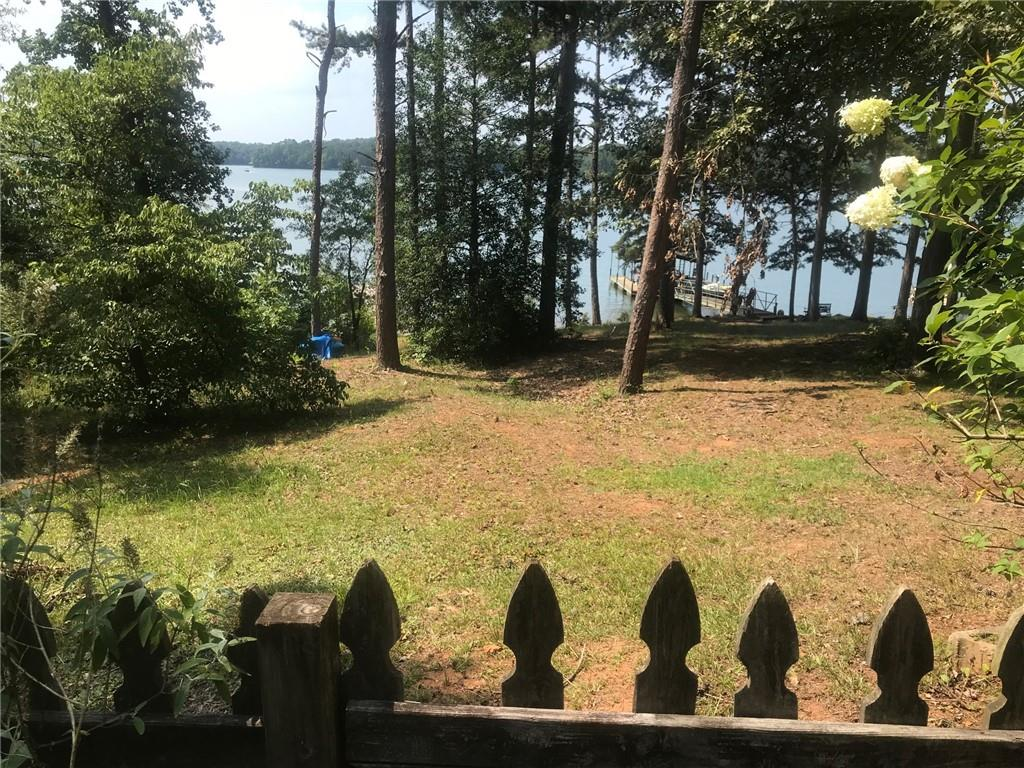 965 Shelor Ferry Road Fairplay, SC 29643