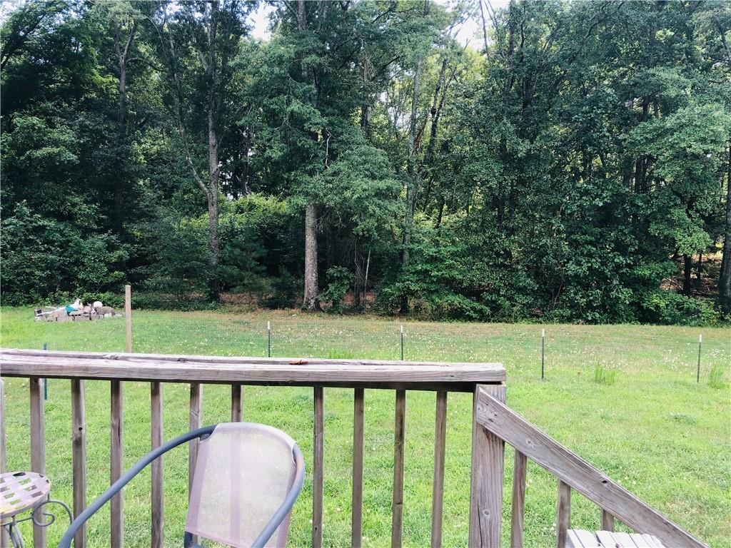 102 Coffee Court Anderson, SC 29625