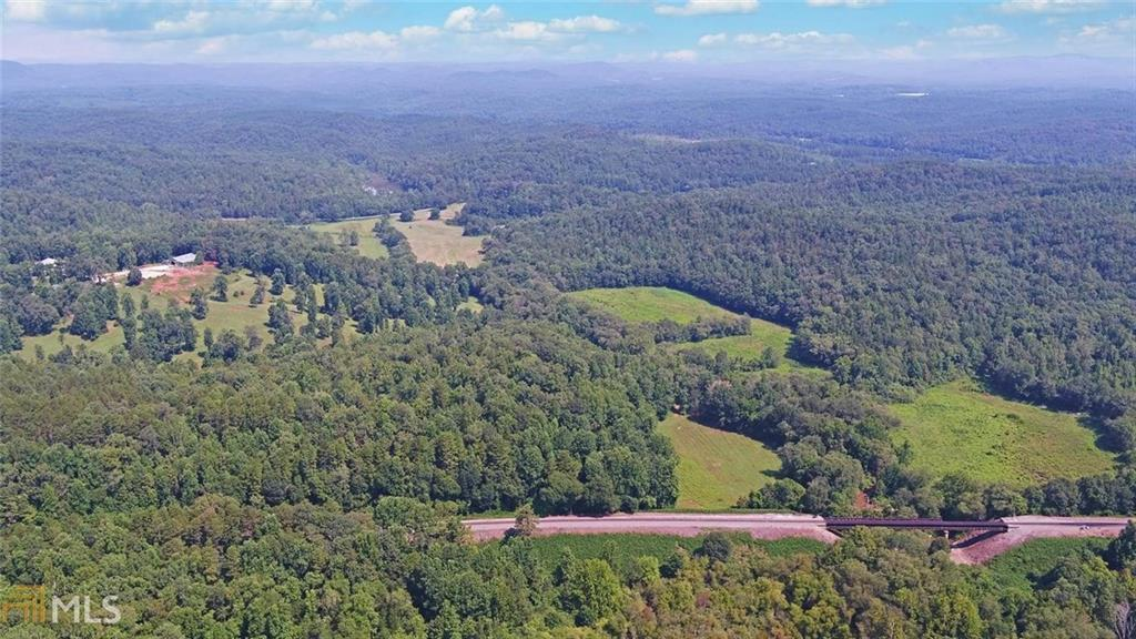 Idlewild Drive Westminster, SC 29693