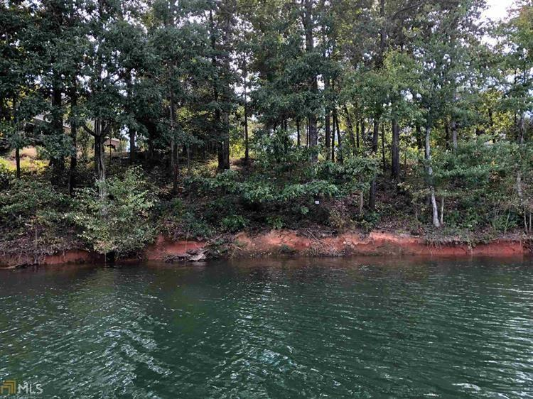 Point Place Hartwell, GA 30643