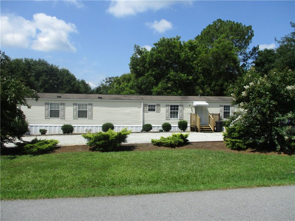 232 Tate Road Central, SC 29630