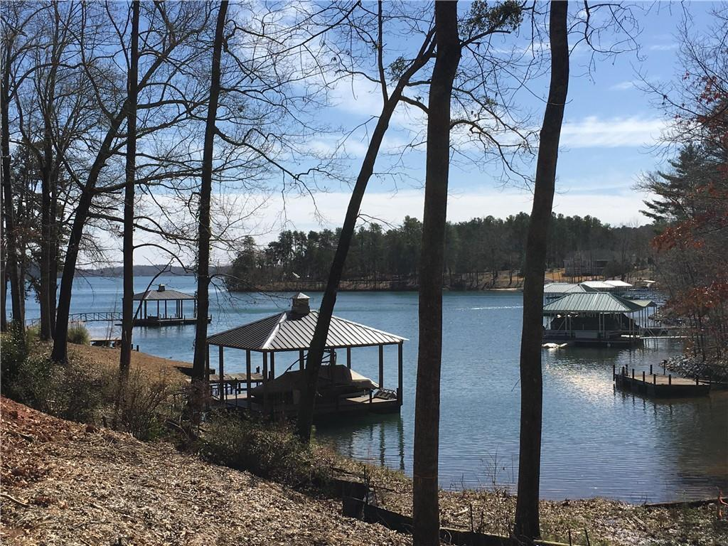 506 Sunrise Cove Seneca, SC 29672