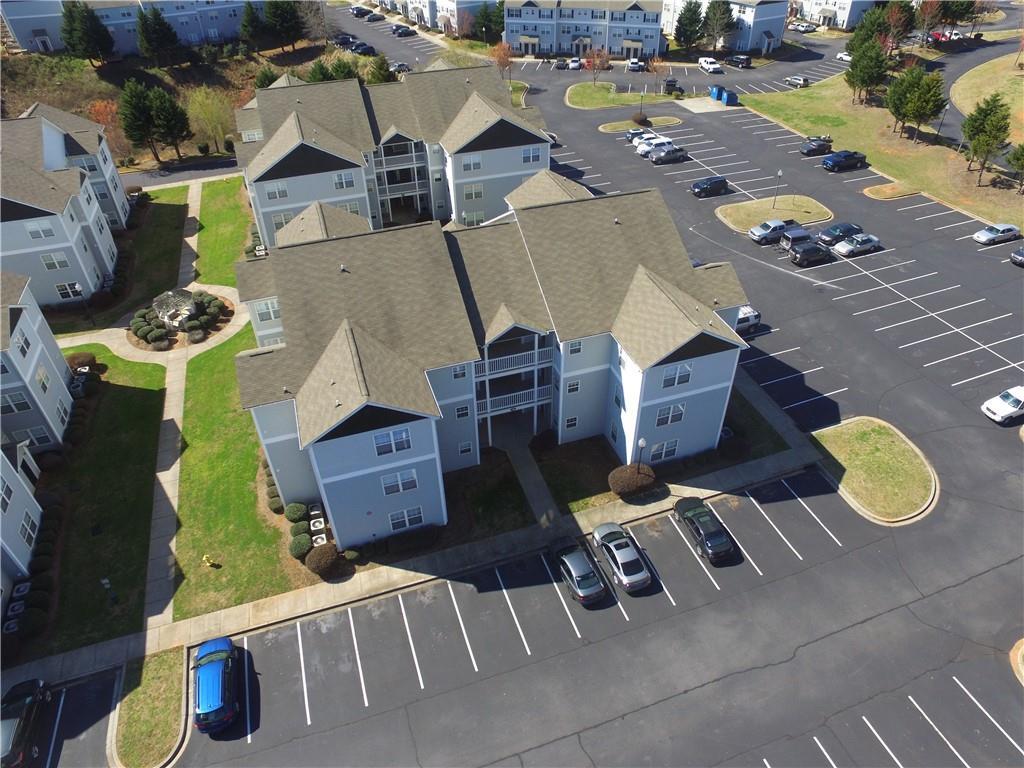 148 University Village Drive #D Central, SC 29630