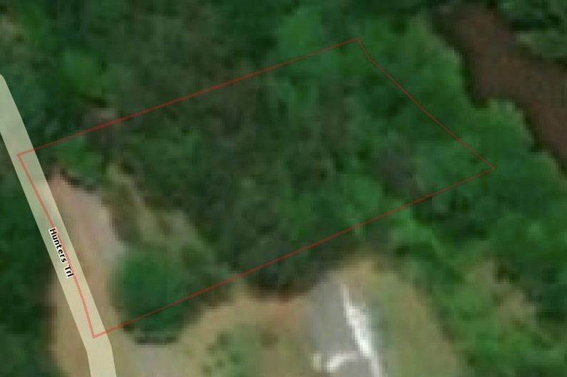 Hunters Trail Walhalla, SC 29691