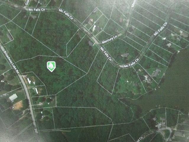 1225 Broadway Lake Anderson, SC 29621