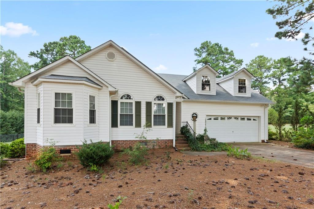 104 Sunset Point Road Anderson, SC 29626