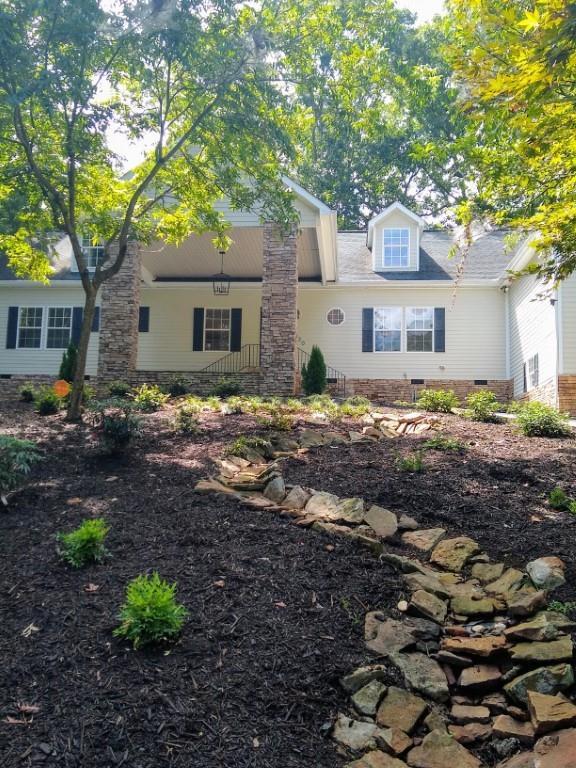 320 Nicklaus Road Westminster, SC 29693
