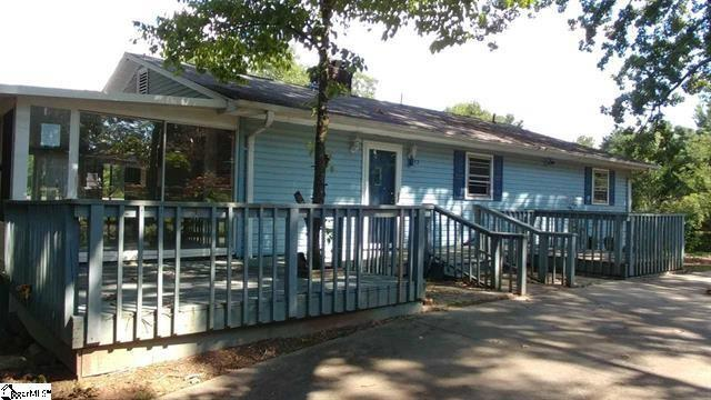 2432 Six Mile Highway Central, SC 29630